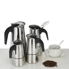 italian espresso maker strove pot espresso cuban moka coffee maker cafetera cubana