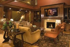 Tv Mount Over Fireplace by Flat Screen Tv Over Fireplace To Mount A Flat Panel Above A