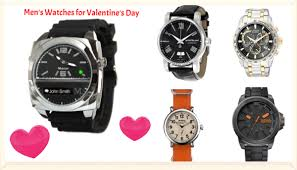 valentines gifts for husband 2015 happy s day gifts presents ideas for him