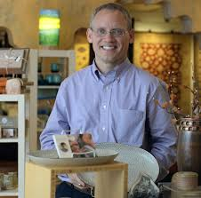 stores that sell home decor interim ten thousand villages ceo talks about transition from