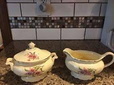 homer laughlin china virginia vintage homer laughlin china virginia g 49 n 8 ceramic