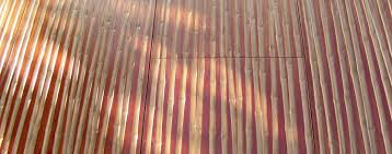 wall panel design architectural bamboo wall paneling panels interior haammss