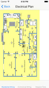 electrical wiring diagrams residential and commercial explore