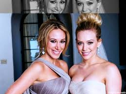 118 best hilary duff images on pinterest hilary duff lizzie
