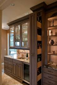 Cabinet In Room Best 25 Liquor Cabinet Furniture Ideas On Pinterest Liquor