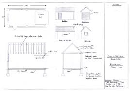 apartments plans for garage garage plans with carport car plan