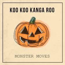 Monster Halloween Ottawa by Blog