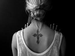 best 25 back tattoos for women ideas on pinterest back tattoo