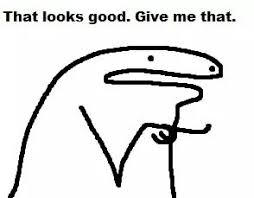 Imgur Com Meme - behold a handful a meme stealing memes album on imgur