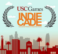 usc games program everyone plays