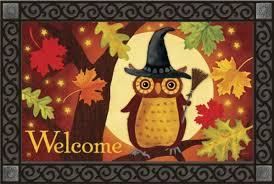 halloween doormat retired hooters waitress costumes and hooters waitress costumes
