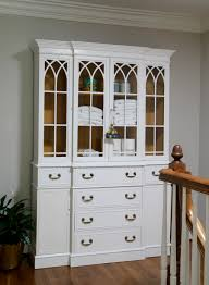 repurpose china cabinet in bedroom the 2 seasons the mother daughter lifestyle blog