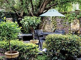 the south u0027s best inn 2017 foley house inn southern living