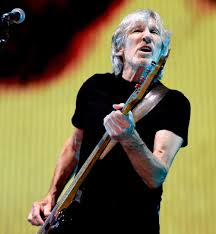 pollstar us and them and roger waters