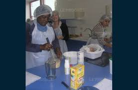 cours de cuisine lons le saunier principal mancy organise ses ateliers cuisine