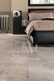 Cheap Tile Laminate Flooring Bedroom Design Floor Tiles Online Laminate Flooring Cheap Tiles