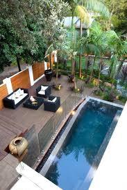 Outdoor Room Ideas Australia - swimming pool pump room design swimming pool plant room design