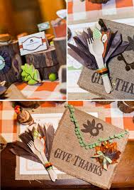 Thanksgiving Vacation Ideas Gobble Day Kids Thanksgiving Printables Collection By Anders Ruff