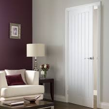 Interior Door Color Interior Doors And Trim Color Ideas Home Decor 2018