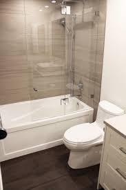 Bathroom Tiles Toronto - bathroom renovation condo west 6th ave vancouver 18 small