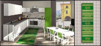 tappeti cucina on line gallery of tappeti da cucina tappeti e prodotti tessili