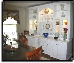 decorating a dining room buffet decorating dining room buffet 8 best dining room furniture sets