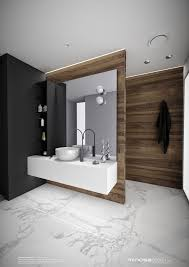 Modern Bathroom Pinterest Pinterest Bathroom Design With Goodly Small Bathroom Designs