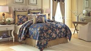 calice bedding collection croscill youtube