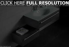 Designer Sinks Bathroom Contemporary Bathroom Sinks Contemporary Sinks Modern Sink