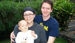 How Do Blind People Walk Around Raising A Blind Child Wonderbaby Org