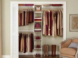diy closet systems diy closet organizer diy closet system closets shelving systems