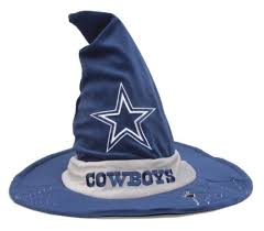 Dallas Cowboys Halloween Costumes Dallas Cowboy Cheerleader Halloween Costume Collection Ebay