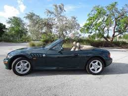 bmw sport car 2 seater bmw for sale on classiccars com 324 available