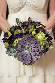 wedding flowers seattle flora design floral and event design seattle aquarium