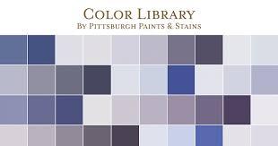 pittsburg paint colors ideas best 20 tan paint colors ideas on