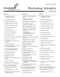 100 sample marketing plan powerpoint 72 best business