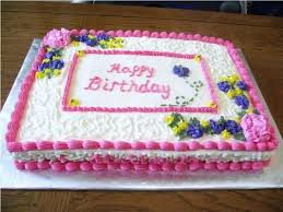 cake decoration at home ideas sheet cake decorating ideas for birthdays simple the home design