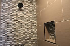 bathroom tile tiles and bathrooms bathroom tile design ideas