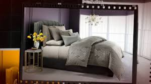 direct sales companies home decor home decor burnsville mn home decor trends 2016 youtube