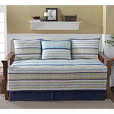 victoria classics avalon daybed bedding set bed bath u0026 beyond