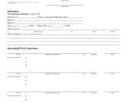 Print Resume From Linkedin 100 Linkedin Resume Maker Stunning Online Resume Maker Free
