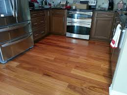 tigerwood flooring project germantown waukesha milwaukee wi
