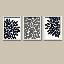 Wall Art Designs Wall Art Black Wall Art Designs Black Wall Art Black White Art