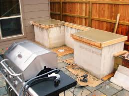 aluminum outdoor kitchen cabinets outdoor cabinets for patio weatherproof do it yourself outdoor