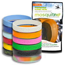 5 best resources to plan your next outdoor adventure mosquitno