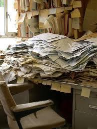 comment organiser bureau comment organiser un bureau pour le collège