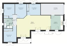 cuisine 3d en ligne plan maison en ligne 3d plan maison