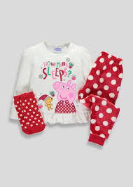 nightwear pyjamas sleepsuits dressing gowns matalan