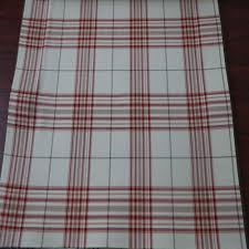 Expensive Curtain Fabric Expensive Curtain Expensive Curtain Suppliers And Manufacturers