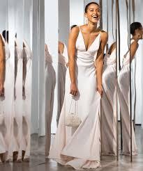 wedding dress asos affordable vintage wedding dresses to shop asos bridal wedding